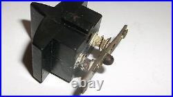 Rebuild Service Power Window Switch 1960 61 62 63 64 65 Dodge Plymouth DeSoto
