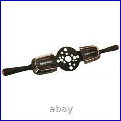 SeaStar PT2000-1P Helm Mnt Control Switch f Power Trim or Jack Plate Teleflex MD