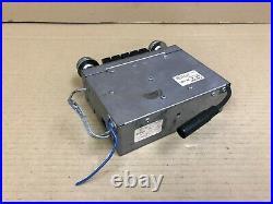 Toyota Corolla Oem Clarion Am Fm Player Radio Stereo Receiver Headunit 1975-1979